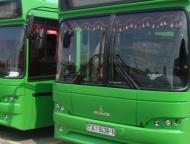 news_2017-11-28-avtobusy.jpg