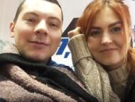news_2017-12-15_novogodniy_pled.png