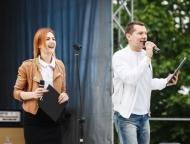 news_2018-07-04-lisovskaya_i_sokolovskiy.jpg