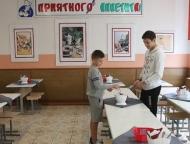 news_2018-08-28-v_shkolnoy_stolovoy.jpg
