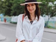news_2018-10-02-kabadaryan.jpg