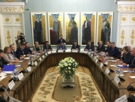 news_2018-10-25-pervyy_forum_regionov_belarusi_i_ukrainy.jpg
