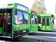news_2019-02-11-avtobusy.jpg
