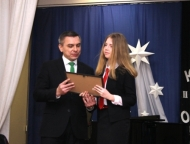 news_2019-02-11-gaazovskie_chteniya.jpg