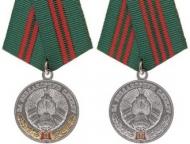 news_2019-02-11-medali.jpg