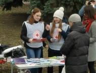 news_2019-03-22-belaya_romashka.jpg