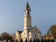 news_2019-04-12-kostel.jpg