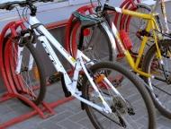 news_2019-04-25-velosipedy.jpg