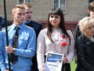 news_2019-05-15-molodezh.jpg