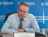 news_2019-06-04-kirichenko.jpg