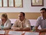 news_2019-06-21-ipg_atamanchuka.jpg
