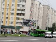news_2019-07-22-mesto_proisshestviya.jpg