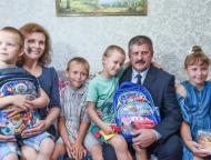 news_2019-08-28-gubernator_v_seme_mushkovec.jpg