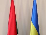 news_2019-10-04-flagi_belarusi_i_ukrainy_-_1.jpg