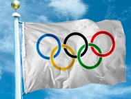 news_2019-10-28-olimpiyskiy_flag.jpg