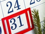 news_2019-12-06-kalendar.jpeg