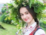 news_2019-12-12-zhenskiy_obraz.jpg