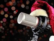 news_2019-12-17-novogodniy_mikrofon.jpg