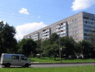news_2021-04-24-starochernigovskaya.jpg