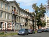 news_2021-06-04-krasnoarmeyskaya.jpg
