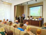 news_2021-07-15-sobranie_v_gomeldrev.jpg