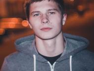ignatev_vyacheslav_-_2021-03-16.jpg