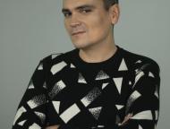 kamenskiy_dmitriy_1.jpg