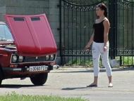 news_2017-08-07-v_ozhidanii_pomoshchi.jpg