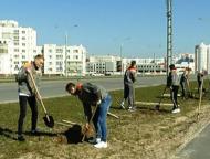 news_2018-04-15_subbotnik.png