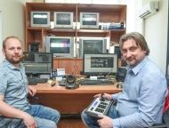 news_2018-05-07-neverovskiy_i_shukevich.jpg