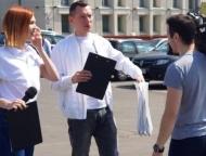 news_2018-05-07-pervaya_para_-_akciya.jpg