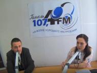 news_2018-06-13-divakov_i_kashevar.png