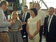 news_2018-06-27-komissiya.jpg