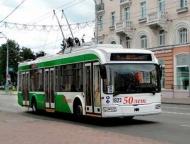 news_2018-07-11-trolleybus.jpg