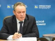 news_2018-12-01-kirichenko.jpg