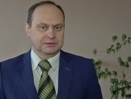 news_2018-12-06-atamanchuk.jpg