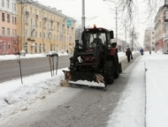 news_2019-01-11-uborka_snega.jpg