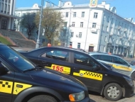 news_2019-04-22-taksi.jpg
