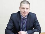 news_2019-06-14-dyachkov_op.jpg