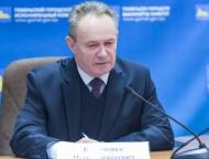news_2019-12-07-kirichenko.jpg