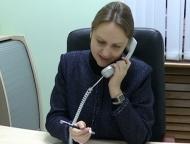 news_2020-02-05-volkova.jpg