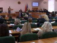 news_2020-02-07-gorispolkom.jpg