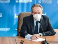 news_2020-06-06-kirichenko.jpg