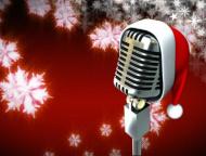 news_2020-12-03-novogodniy_mikrofon.jpg