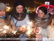 news_2020-12-14-novogodnee_nastroenie.jpg
