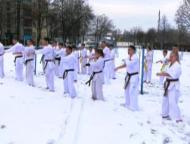 news_2021-01-27-karate.jpg