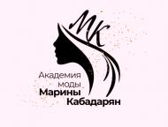 news_2021-02-02-logotip.png