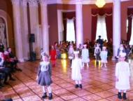news_2021-04-13-simfoniya_krasoty.jpg