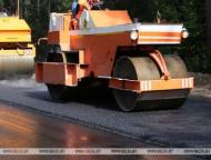 news_2021-04-16-asfaltoukladchiki.jpg