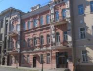 news_2021-04-29-kolledzh_sokolovskogo.jpg